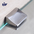 Factory customized general cabinet hardware