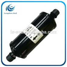 фильтр-осушитель термо Кинг 2541, авто воздушный фильтр кондиционер осушитель холодильник фильтр-осушитель