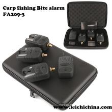 Vente en gros Hotsale Carp Fishing Wireless Bite Alarm