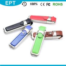 USB Flash Drives baratos Atacado USB Flash Drive Personalizados
