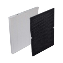 Home coconut shell activated carbon winix 5500-2 air purifier HEPA replacement filter H 116130