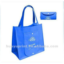 Sac promotionnel