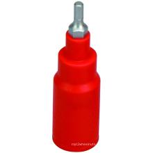 VDE-Innensechskantschlüssel