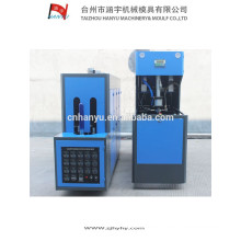 pet injection stretch blow moulding machine for 20 liter