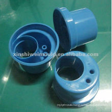 PP injection molded plastic product
