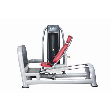 Gym / Commercial Fitness Equipment/Single Station/Seated Leg Press Single Station (UM315)