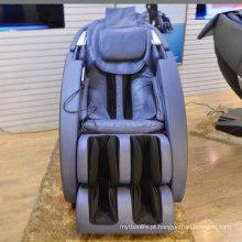 Atacado de alta qualidade Design exclusivo confortável massagem cadeira Rt-7700