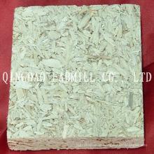 Supply Eco-Friendly Produtos de cânhamo --Hemp Board
