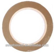 2.6khz 35mm piezoelectric ceramic elements micro piezo                                                                         Quality Choice