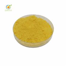 Factory Supply 100% Natural Cotinus Coggugia Extract Fisetin 98%