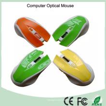Werbeartikel Artikel verdrahtet USB Mini Geschenk Maus (M-806)