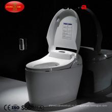 Юм-0701 Ванная Комната Керамический Умный Туалет