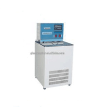 High-precision High Temperature Calibration Bath With 6l Tank Volume