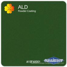 Flurocarbon Powder Coating for Outdoor (A15F60001)