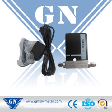 Massendurchflussregler ohne Display (XD-300)