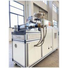Ce Certificitcation PVC Panel Production Line
