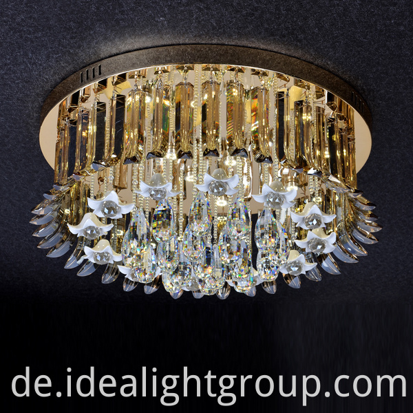 fixture light chandelier