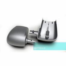 Zinc plug base moule de moulage sous pression
