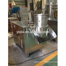Glyphosate granulation equipment made in china