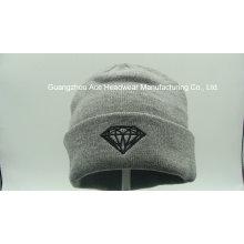 Top Quality Coloftul Winter Fashion Knitting Hat Cap (ACEK0080)