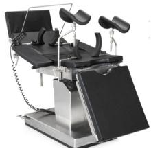 Grosses soldes! Qualité! Tableau d'opération médicale électrique (ks-820A)