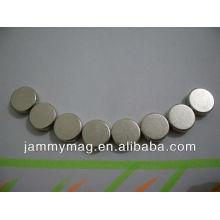 kanata raw magnet pr sheet