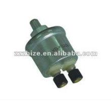 Alarm Oil Pressure Sensor / Bus Parts
