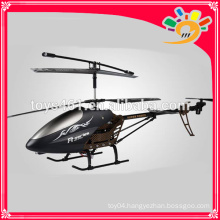 NEWEST HIGH QUALITY CHENGHAI RUNQIA OUTDOOR RC TOYS R107 3.5CH RC RADIO CONTROL WITH THE GYRO RC HELICOPTER