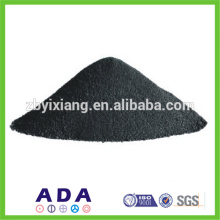 High quality iron oxide black for paint