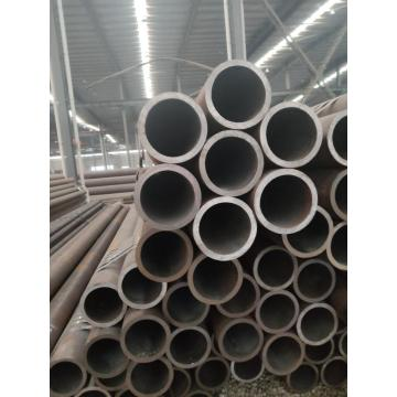 St52; Ck20 Seamless Steel Tube