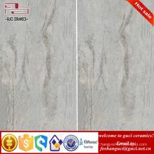 1800x900mm hot sale products porcelain thin glazed tile cement tiles