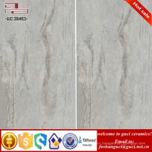 1800x900mm горячие продукты сбывания тонкий фарфор застекленная плитка цементная плитка