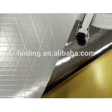 Price of white polypropylene scrim kraft made in China