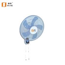 Hanging Fan-Wall Fan-Industrial Fan