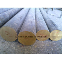 Copper Alloy Golden Rod/Bar Manufacture Supply C10400
