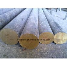 Liga de Cobre de Ouro Rod / Bar Fabricação de Fornecimento C10400