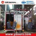 Automatic Spraying Machine with Best Price