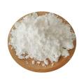 buy online CAS 1165910-22-4 testosterone lgd-4033 for sale