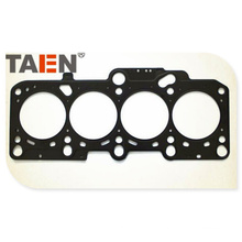 Supply Colored NBR Iron Engine Gasket with High Quality 050103383b