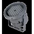 IP68 24V Light 120W Outdoor Light Flood Lamp