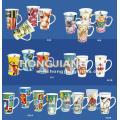 Porcelain Mug (HJ001343338)