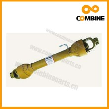 Drive Shaft for Agricultural