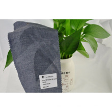 Grey kevlar fabric for clothing for lining Chinese Suppliers