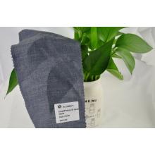 Material de kevlar puro para venda para forro