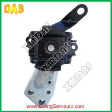Insulator Engine Motor Mount for Toyota (12305-21130)