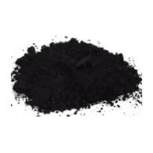 Beste Qualität Disperse Black GI / beliebte Disperse Black GI 200%