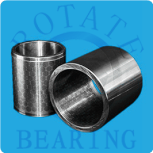 Hexagon Style TC Bearing