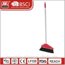 Haixing Colorful household clean broom
