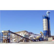 MWCB300 Modulare Bodenzementmischanlage
