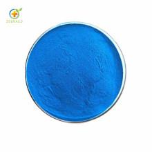 Pure Natural Spirulina Powder, Extract Powder for Tablet, Spirulina Extract